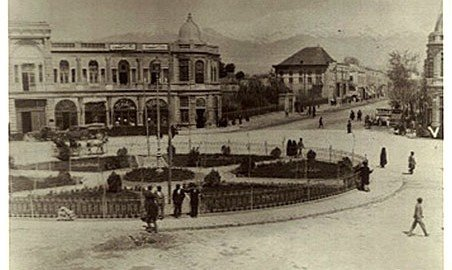 Hasanabad