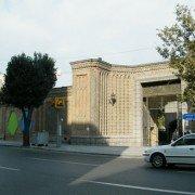 خیام - جلیل آباد