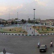 میدان محمدیه (اعدام)