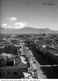 خیابان شاه آباد