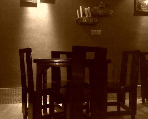 کافه فیروز