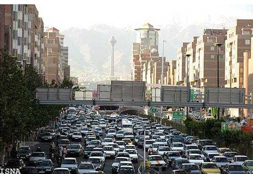 خیابان نواب