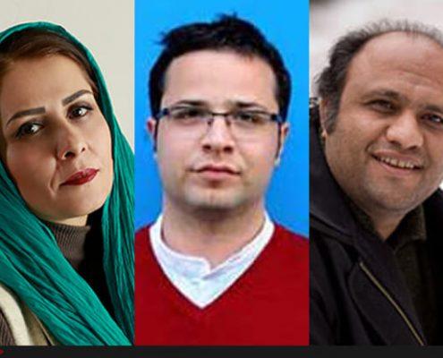 مکانهای ممنوعه در داستانهای ایرانی/جدال هدایت، گلشیری و ساعدی با فصیح، محمود و دانشور بر سر لوکیشن